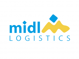 Midl BV | Logistics visualisation boards
