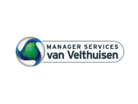 Manager Services Value flow