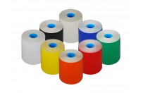 Labelmax Tape Vinyl (100mm)