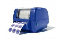 Labelprinter - Labelmax SP2